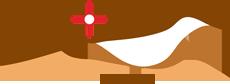 NMSHMM Roadrunner Logo